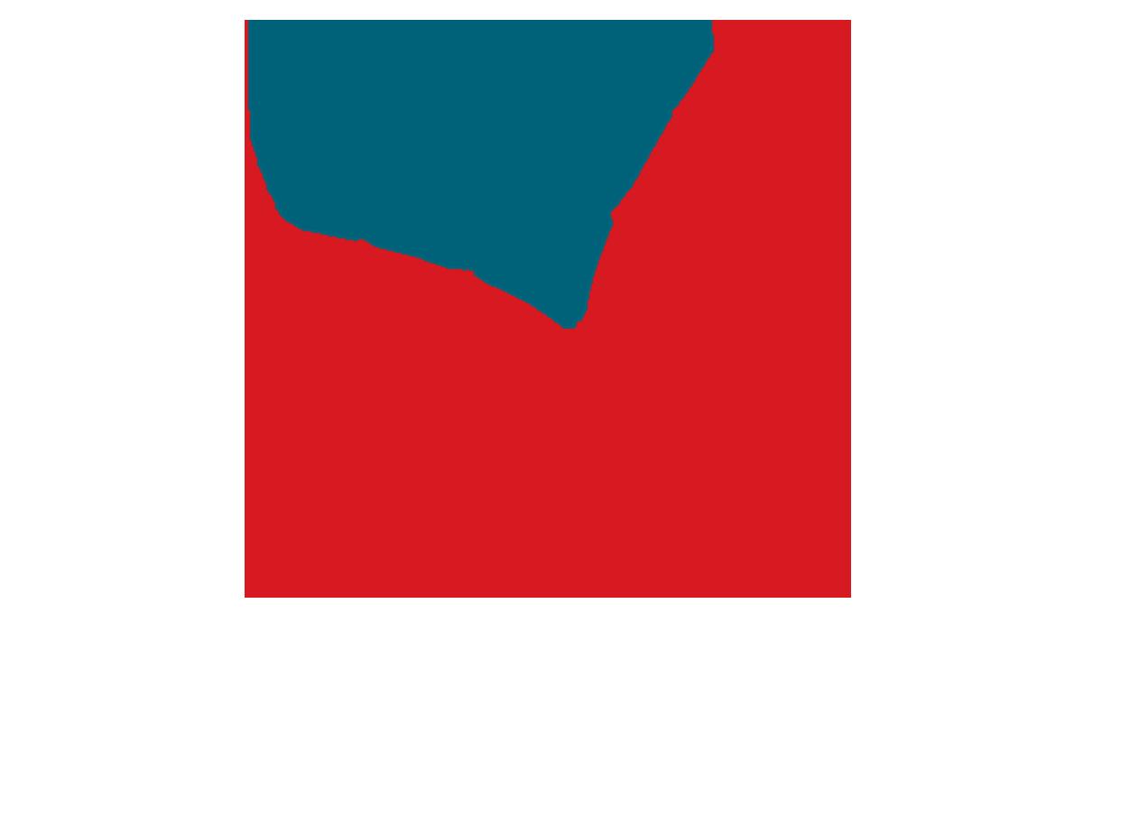 مجلة علمية فصلية محكمة