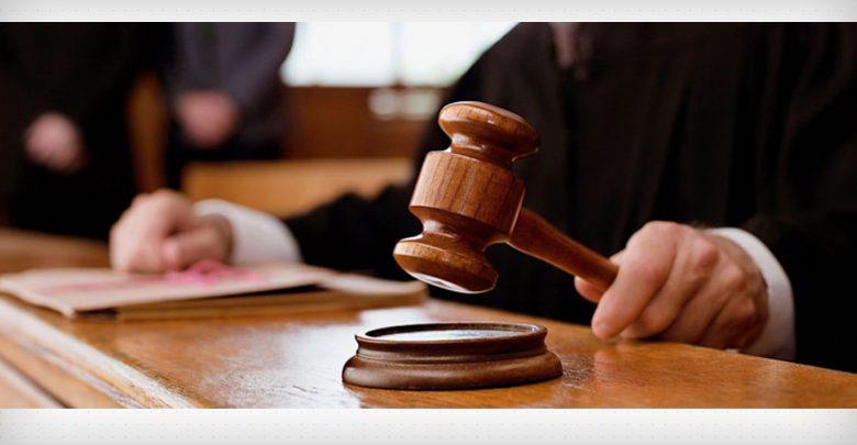 الحق في استئناف الاحكام الجنائية في النظم القضائية المعاصرة، مصر نموذجا