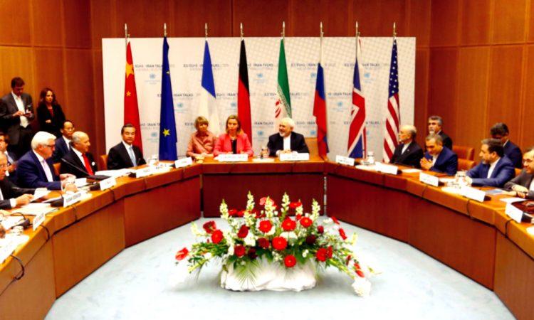 تسوية الصراعات والدبلوماسية الوقائية