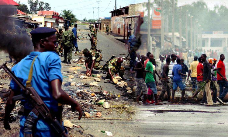 الصراع-في-بوروندي-الجذور-والتداعيات