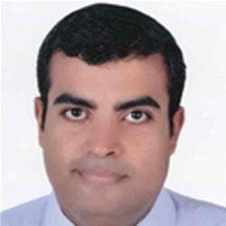 محمد عفان
